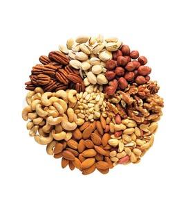 Arabic Mixed Nut 250g