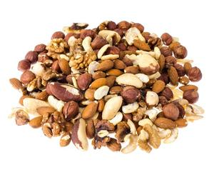 G Party Mix 250g