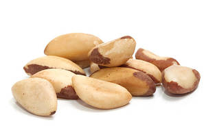 Brazil Nut 250g