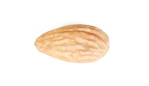 Almond Blanched 250g
