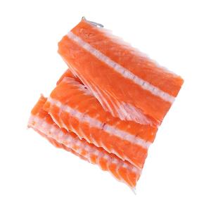 Salmon Bone 500g