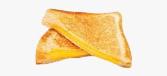 Cheese Sandwich 1pc