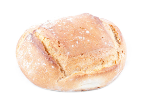 Spanish Bread 1pc