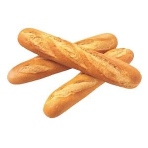 Baguette French 290g