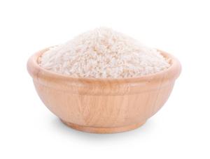777 Plain Rice 1pc