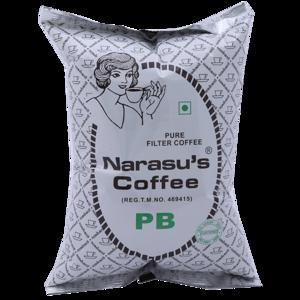 Narasus Pure Filter Coffee 500g