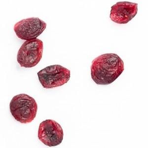 Fruitdor Organic Dried Cranberries Wild Blueberries 1pc
