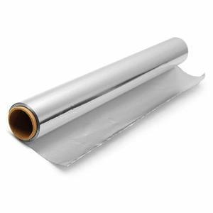 Hawana Aluminium Paper 1pc
