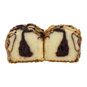 I.R.B Slice Marble Cake 1pc