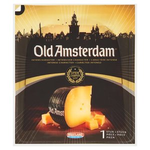 Old Amsterdam Portion 150g