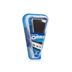 Oreo Cheesecake 100g