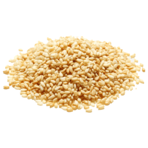 Organic Sesame Seeds 5kg