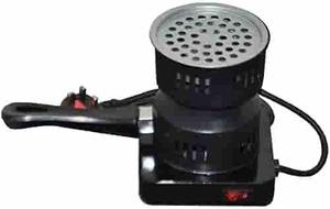 Oriental Electrical Charcoal Burner 600w