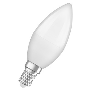 Osram LED Light Frosted 5W
