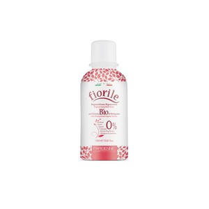 Parisienne Foam Bath Bio Pomegranate 1000ml