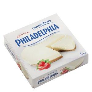 Philadelphia Cheesecake 350g