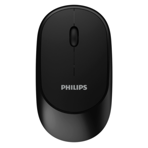 Philips Wireless Mouse M314 1pc
