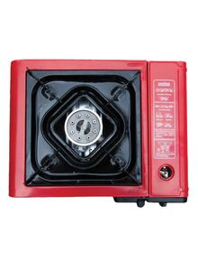 Picnic Time 2-Way Functional Camping Stove 1pc