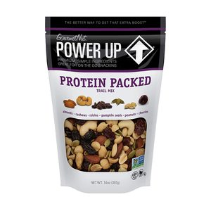 Power Up Protein Packed Trail Mix 113g