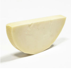 Provolone Dolce Dop Slices 150g