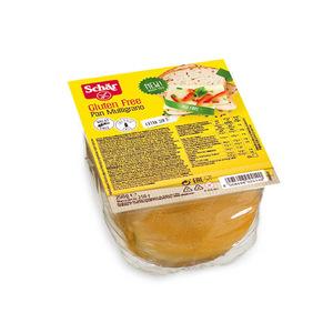 Schar Pan Multigrano Gluten Free Bread 250g