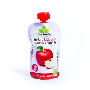 Smoothies Apple 120g