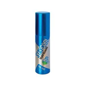 Stay Cool Breath Freshener Coolmint 20ml