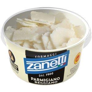 Zanetti Parmigiano Reggiano Flakes 100g