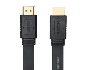Zoook Hdmi Cable ZT-HDF 1.8m