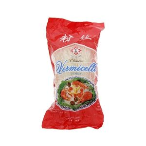 Giant Dragon Chinese Vermicelli Jumbo Red 100g