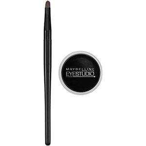 Maybelline Hyper Precise All Day Liquid Eyeliner 1pc