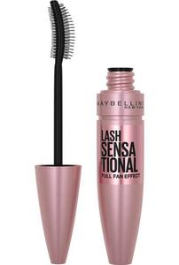 Maybelline Mascara Lash Sensational 01 Very Black 1pc