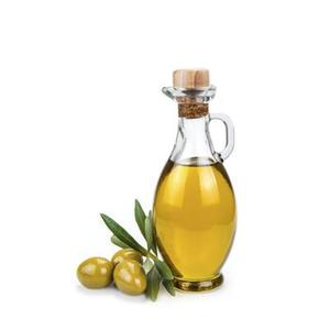Extra Virgin Greece Olive Oil 0.25L