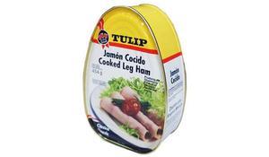 Tulip Pork Leg Ham 454g