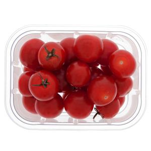 Tomatoes Cherry UAE 250g