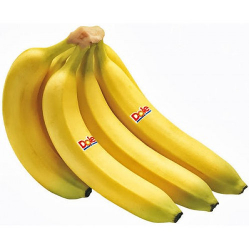 Dole Bananas Philippines 1pack