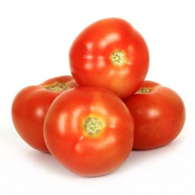 Tomatoes Local 500g