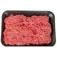 Low Fat Minced Beef Brazil 500g