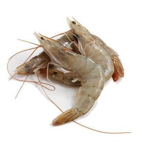 Royale Blanched Shrimps 1kg