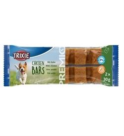 Trixie Premio Chicken Bars 2x30g