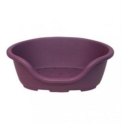 Chadog Polaris Basket Pink 45cm