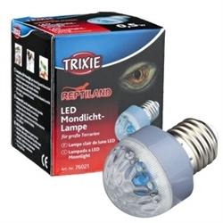 Trixie Led Moonlight Lamp 0.1W