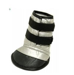 Mikki Dog Boot Size 0 1pc