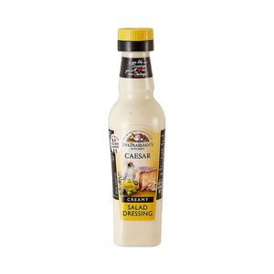 Ina Paarman's Dressing Ceasar 300ml
