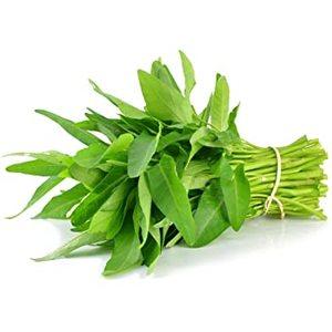 Kangkong Leaves Oman 1bunch