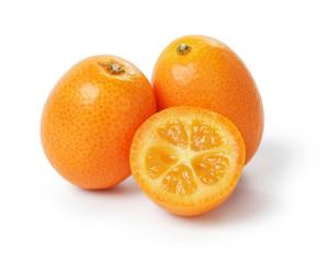Kumquats South Africa 500g