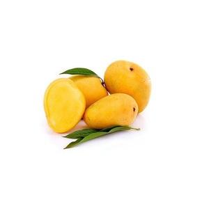 Mango Badami India 500g