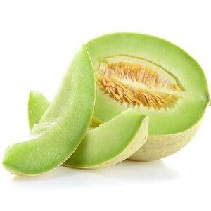 Melon Honey Dew Honduraz 500g