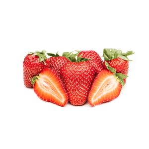 Strawberries Driscolls USA 250g