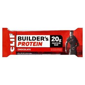 Clif Builders Bar Builders Choco 68g